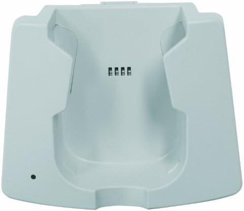 Ebro adaptador EBI 20-IF Interface para EBI 20: Amazon.es: Electrónica