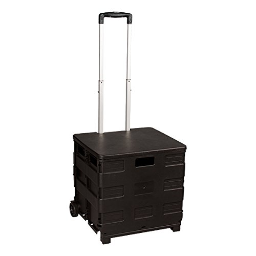 Norwood Commercial Furniture NOR IYG1078 SO AZ Collapsible