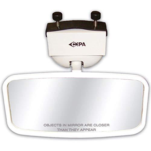 CIPA 11071 Concept II 4