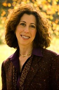 Deborah L. Jacobs