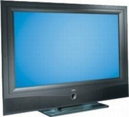 Loewe Xelos A 37 DR+ - TV: Amazon.es: Electrónica