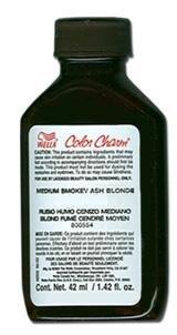 Wella - Color Charm Liquid Creme Haircolor 050 Light Drabber 1.42 oz./42 ml.