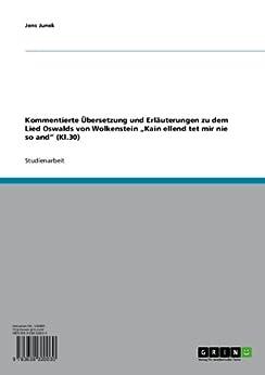 online Intermediate Dynamics: A Linear