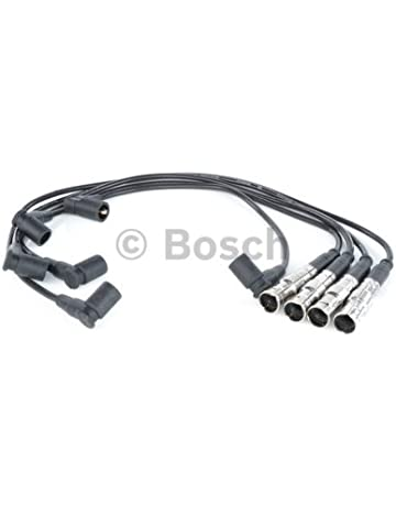 Bosch 0 986 356 333 Kit Cables Encendido