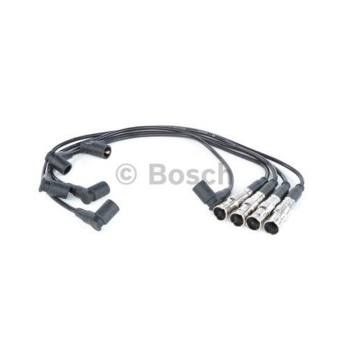 Bosch 0 986 356 333 Kit Cavi accensione