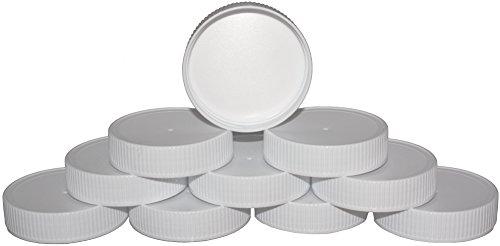 reusable canning jars - 9