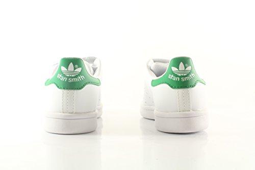 Adidas Stan Smith Shoes Price