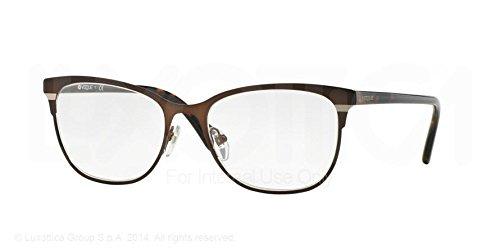 Montures Optiques Vogue VO3963 C51 934S