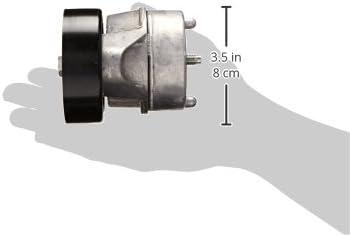 Belt Tensioner MOTORCRAFT BT-85