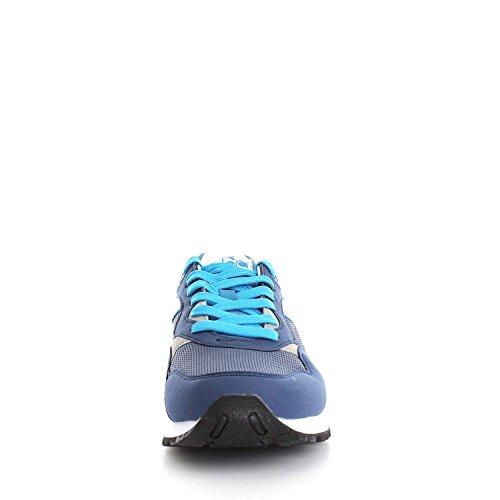 Diadora 501.171820 Sportschuhe Mann 12
