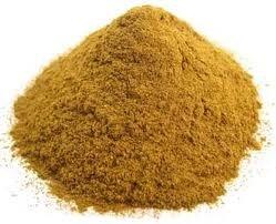 Best Botanicals Barberry Root Bark Powder 16 oz.