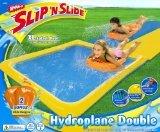 Best Lawn Water Slides