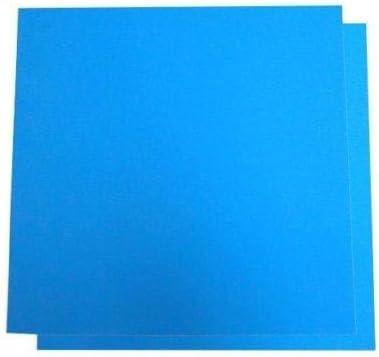 Heidelberg Speedmaster SM 102 Blanket Straight Cut 4Ply Printing Blankets