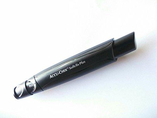 accu-chek-softclix-plus-lancing-lancet-device