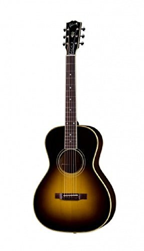 gibson-keb-mo-signature-acoustic-electric-guitar-vintage-sunburst