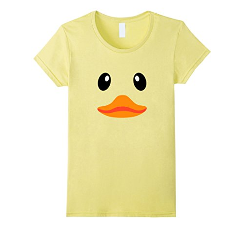 Duck Clothing - 3