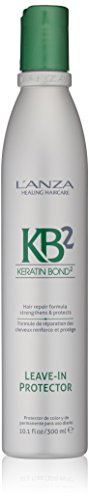KB2 by L'Anza Leave-In Protector 300ml