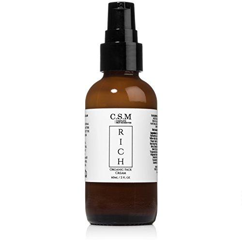Ceramide Cream For Face