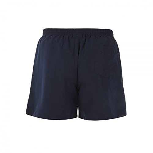 Rugby Uomo Blu Pantaloncini Tactic navy Canterbury 5awqOxUx