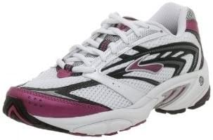 Brooks Glycerin 5 Road Running Shoes