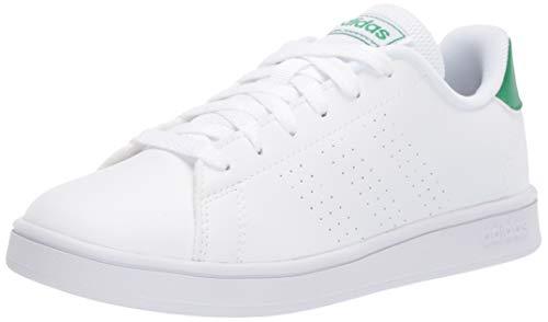 adidas Women's Advantage K Sneaker