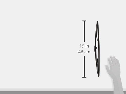 Bosch 3397004581 escobilla para limpiaparabrisas: Amazon.es: Coche y moto