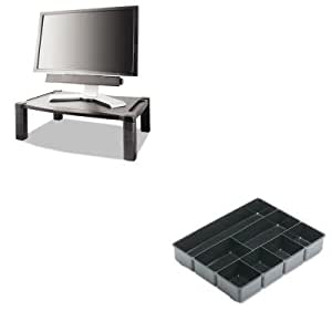 Ros Help Desk Dekorasyon Haberleri Akll Kadnlar Amazon. Wedge End Table. Mdf Desk. Beach Table In A Bag. Pelican Case With Drawers. Table With Shelves. Small Ergonomic Desk. Indoor Bistro Table Chairs. Black Kitchen Table
