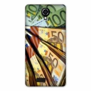 Case Carcasa Hisense C20 Money - liasse B: Amazon.es ...