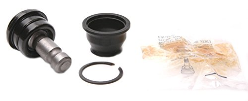 UPC 707773180013, ACDelco 45D2317 Professional Front Lower Suspension Ball Joint Assembly