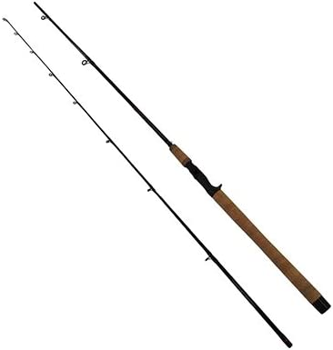Shimano Scimitar Salmon Steelhead Casting 8 6 Length 2pc 10-20 Line Rate 3 8-1 oz Lure Rate Medium Heavy Power Rod