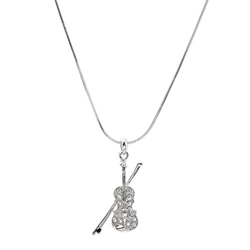 chelseachicnyc-crystal-violin-and-bow-necklace-silver