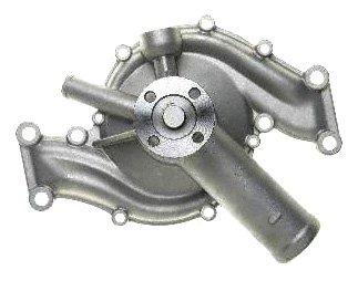 Gates 42562 Water Pump