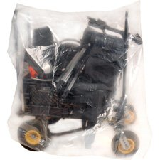 markertek-3-mil-visqueen-clear-camera-rain-cover-large-48-x-34-x-60-by-ups