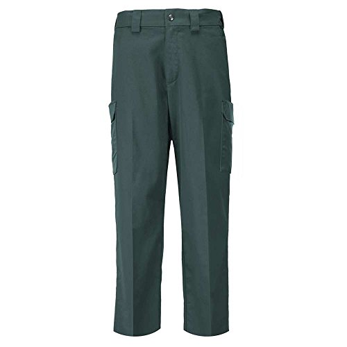 5.11 Pantalones tácticos para operador Taclite PDU Cargo Class-B Work Uniform, estilo 74371