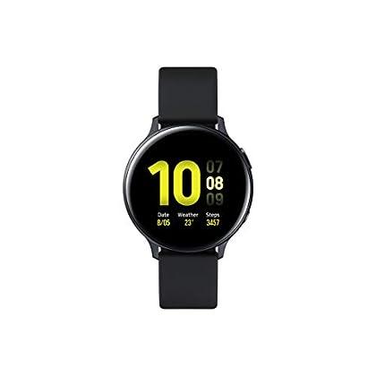 Samsung Galaxy Watch Active 2 (Bluetooth,...
