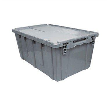 (Chafer Storage Box Only, 25'' X 15'' X 12'' (2 Pieces/Unit))