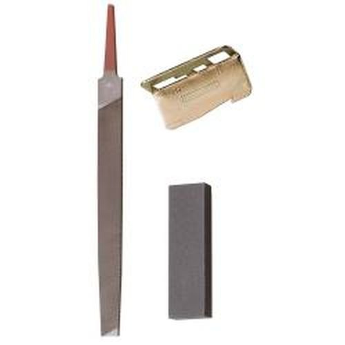 Gaff Sharpening Kit for Pole, Tree Climbers Klein Tools KG-2