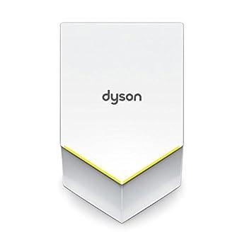 Dyson 307173 - 01 Aire hoja V hu02-w-lv secador de manos: Amazon.es: Amazon.es