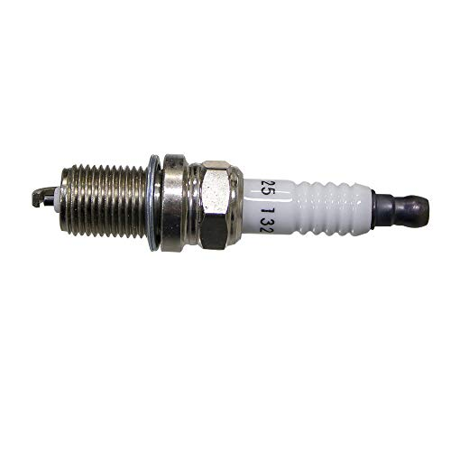 Kohler 25 132 12-S Spark Plug