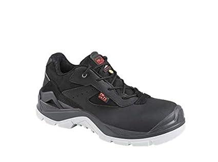 MTS 971535 Power Flex Chaussures de sécurité à tige basse