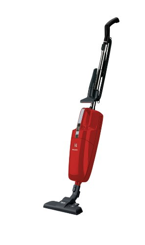 miele-s194-quickstep-universal-vacuum-cleaner