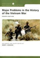 Major Problems in History of Vietnam War, 4TH EDITION PDF