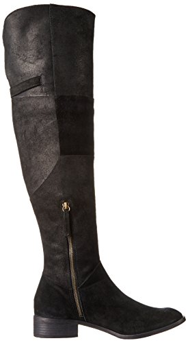 Black Imagine Western Boot Luichiny Women's This UqfTggAw0x