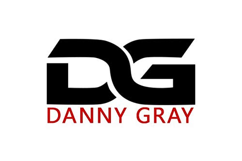 DANNY GRAY 21-413DAIR Seat With Driver's Backrest Capability