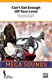 img - for Can't Get Enough (Of Your Love) book / textbook / text book