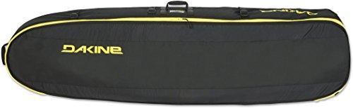 DaKine Traveler Surfboard Coffin Wheels