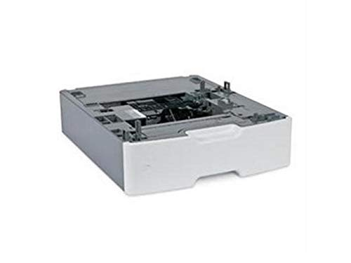 Refurbish Lexmark C73X/C746/C748/X746/X748 500 Sheet Feeder (27S2650-RC) (Certified Refurbished) by Lexmark (Image #1)