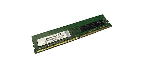 Arch Memory 4 GB 204-Pin DDR3 So-dimm RAM for Lenovo ThinkCentre M32 10BM0009US