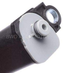 Bwd Automotive CP560 Vapor Canister Purge Solenoid