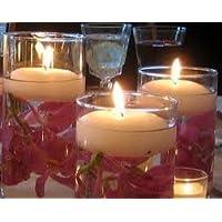Shop Amazon.com   Floating Candles